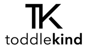 Toddlekind