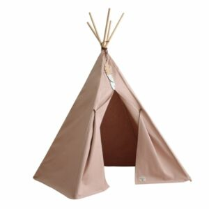 Nobodinoz nevada tipi bloom pink 3
